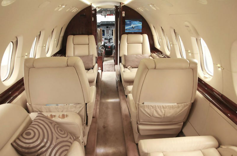 Private Jets: Hawker H900XP #Jetlife #private #jets #luxury #entrepreneur #life #luxurylifestyle #buy #jetsforsale #exclusive #jet #lifestyle #fly #privatejet #success #inspiration #believeinyourdreams #anythingispossible #dream #work #believe #withGodallthingsarepossible #beverlyhills #BevHillsMag