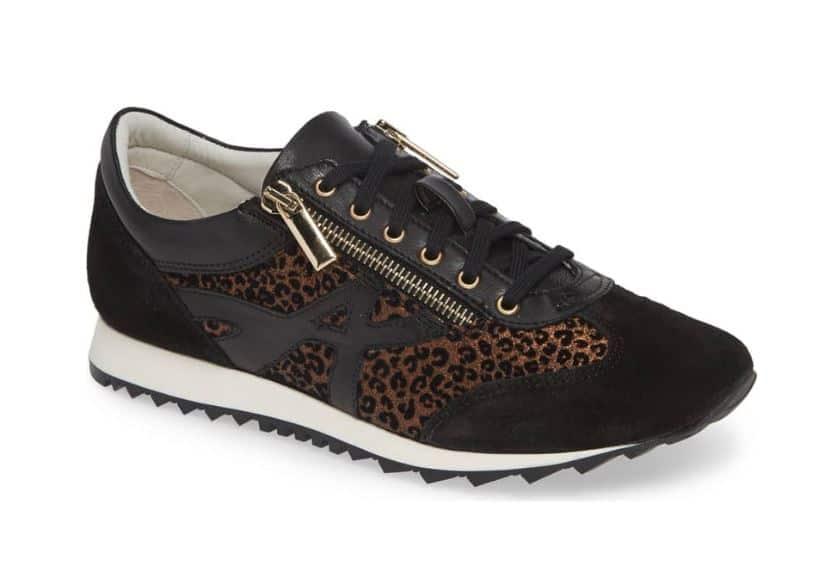 Fabrizio Sneaker. BUY NOW!!! #fashion #style #shop #shopping #clothing #beverlyhills #shoes #designers #beverlyhillsmagazine #bevhillsmag #rangoni