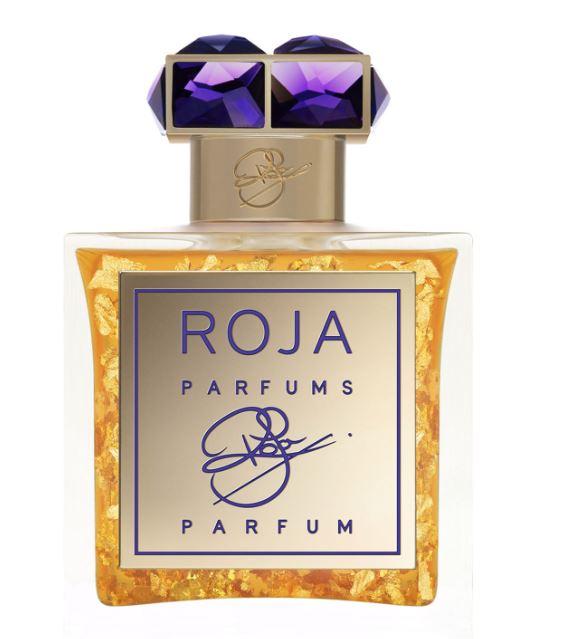 Roja Parfums Roja Haute