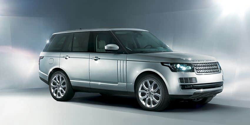 Range-Rover-Vogue-Luxury-Motors-Dream-Cars-VIP-style-Cars-Luxury-Cars-Direct-Beverly-Hills-Magazine-1