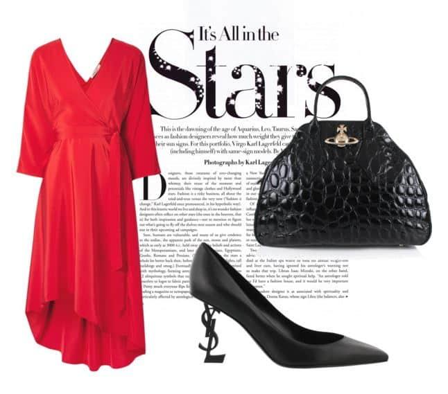 Diane Von Furstenberg Style. SHOP NOW!!! #BevHillsMag #beverlyhillsmagazine #fashion #style #shopping