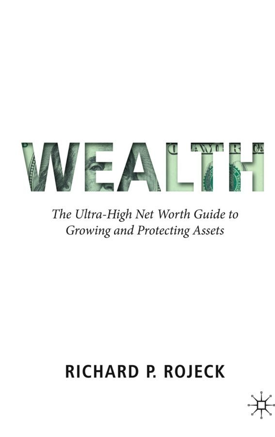 Wealth Strategies for Ultra-High Net Worth Individuals #wealth #money #bevhillsmag #beverlyhillsmagazine #beverlyhills
