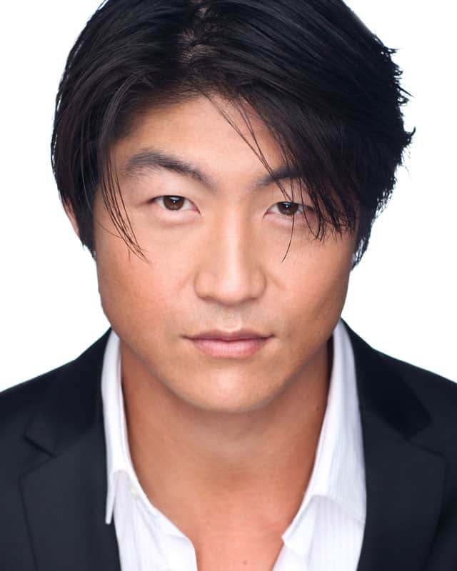 Rising-Hollywood-Stars-Brian-Tee-Asian-Stars-Asian-Actors-Celebrity-Interviews-Hollywood-Celebrities-Beverly-Hills-Magazine-Famous-People