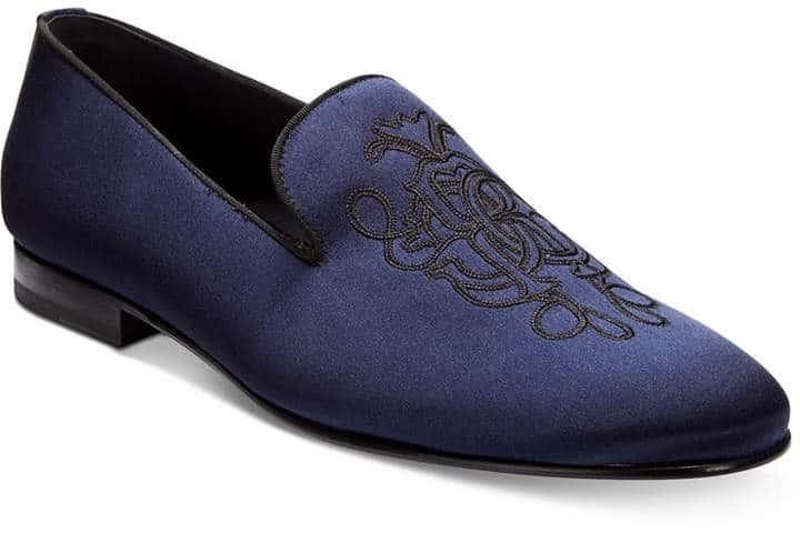 Roberto Cavalli Shoes For Men. BUY NOW!!!