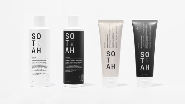 SOTAH Hair Products (State of the Art Hair) #beauty #haircare #beautiful #hair #beautyproducts #bestbeautyproducts #beverlyhills #beverlyhillsmagazine #bevhillsmag