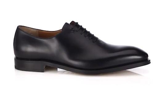 Salvatore Ferragamo Shoes For Men. BUY NOW!!! #beverlyhillsmagazine #beverlyhills #fashion #style #shop #shopping  #shoes  #styleformen