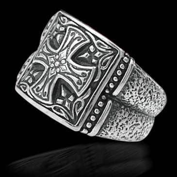 Scott-Kay-Luxury-Jewelry-Sterling-Silver-Jeweler-Fashion-For-Men-Platinum-Jewelry-Reviews