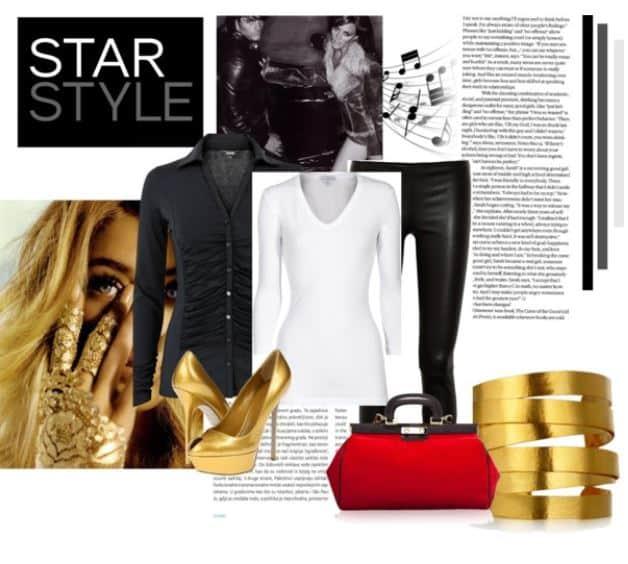 Sexy-Style-Fashion-Models-Fashion-Blogs-Fashion-Blog-Fashion-on-the-Runway-My-Fashion-and-You-Beverly-Hills-Magazine-Jacqueline-Maddison