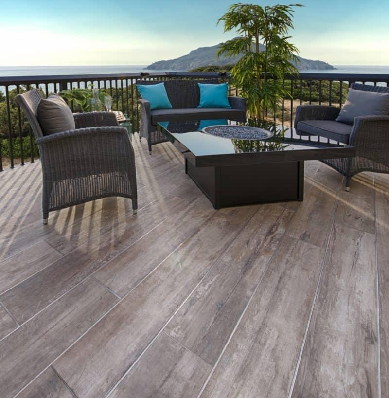 Dream Homes Los Angeles: SigmaDek Luxury Flooring ⋆ Beverly Hills Magazine