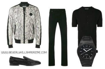 Simple Fashion For Men- #bevhillsmag #BevHillsMag #beverlyhillsmagazine #fashion #style #newstyles #fashionblog #shop #shopping #clothes #fashionworld #fashionmagazine #instyle #stylemagazine