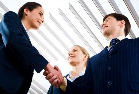Pros and Cons of Entrepreneurship