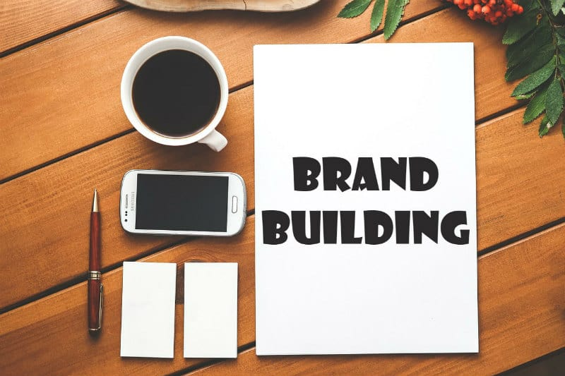 What It Takes To Build A Business Brand #business #marketing #success #entrepreneur #beverlyhills #BevHillsMag #beverlyhillsmagazine