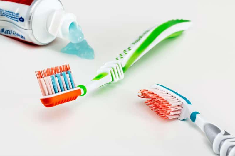 5 Basic Tips For Proper Hygiene #health #healthylife #healthyliving #healthandwellbeing #higiene #personalcare #life #beverlyhills #beverlyhillsmagazine