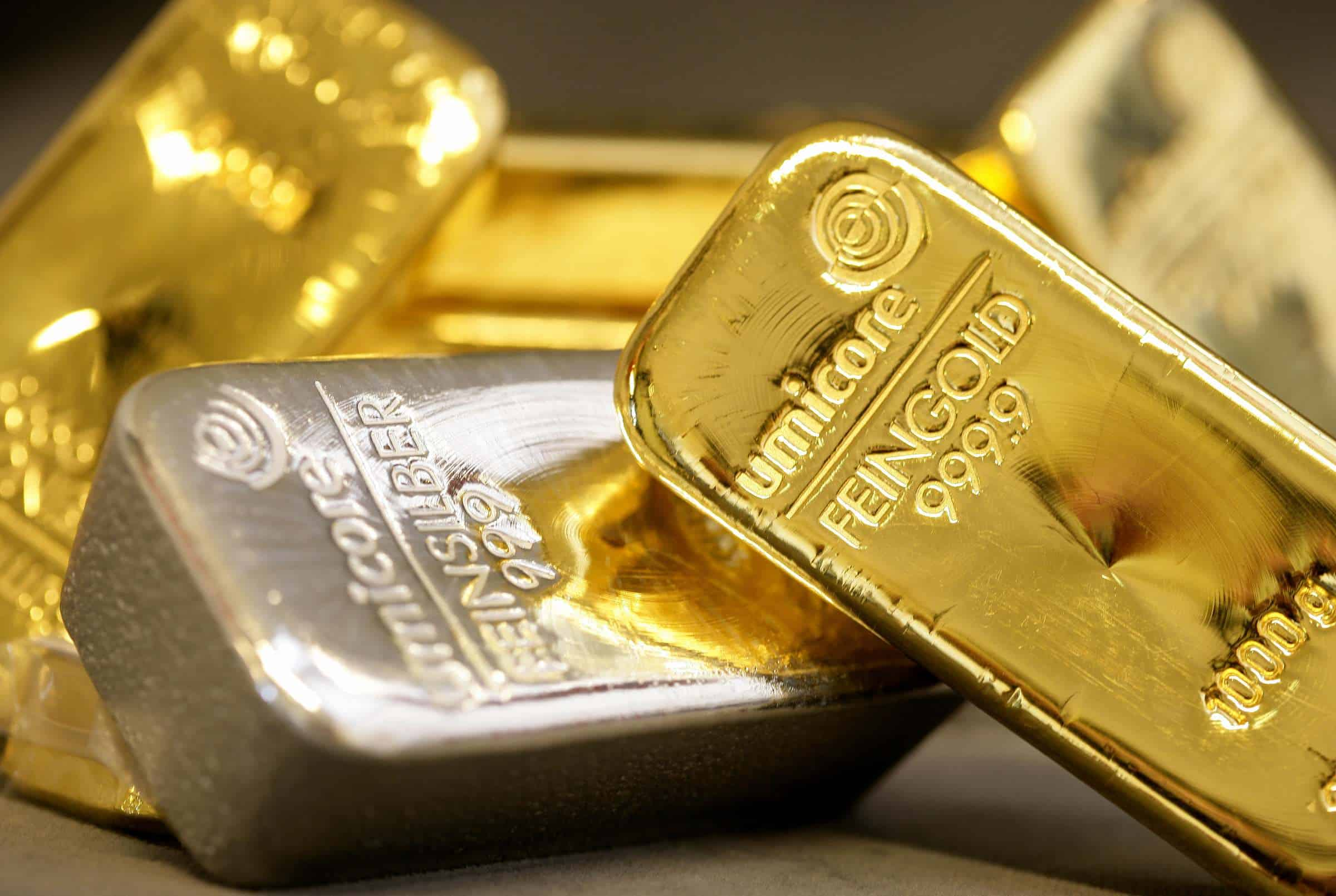 Sterling-Silver-Gold-Luxury-Goods--Luxury-Magazine-Jewelry-Beverly-Hills-Magazine-