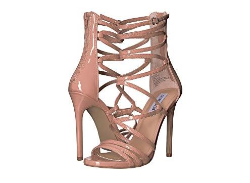 Steve Madden High Heels. BUY NOW!!! #shop #fashion #style #shop #shopping #clothing #beverlyhills #beverlyhillsmagazine #bevhillsmag