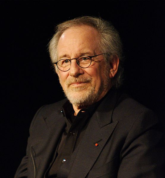 What Does an Executive Producer Do? #hollywood #bevhillsmag #beverlyhillsmagazine #stevenspielberg