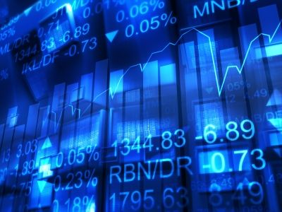 Stock-Market-Today-Business-Times-Investment-Stock-Market-Prices-Business-Magazine-Beverly-Hills-Magazine