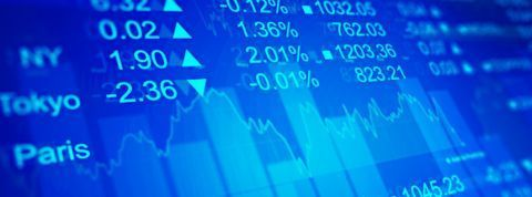 Stock-Prices-Investment-Stock-Market-Today-Financial-Markets-Today
