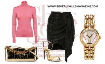 beverly-hills-magazine-tom-ford-black-gold-4