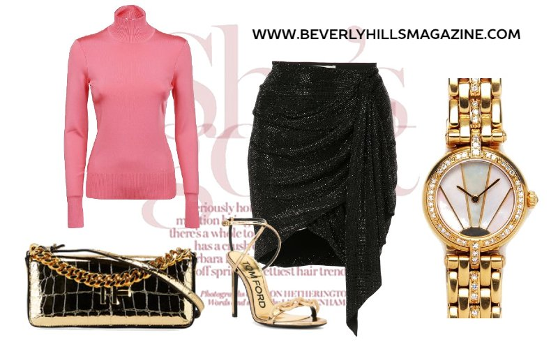 beverly-hills-magazine-tom-ford-black-gold-4