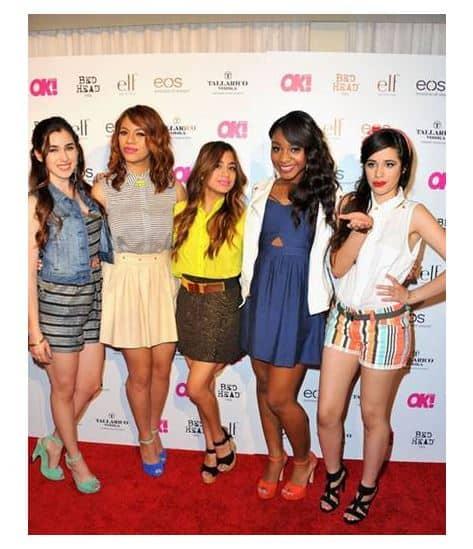 Style-Fifth-Harmony-BCBGeneration-Beverly-Hills-Magazine