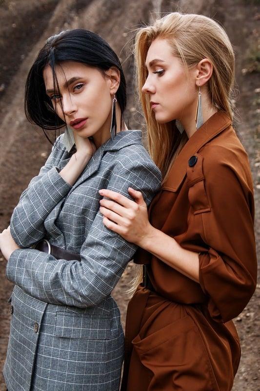 How To #Dress In Style For Every Season #newstyles #summer #fall #winter #spring #styles #style #fashion #styleforwomen #styles #beverlyhillsmagazine #beverlyhills #bevhillsmag