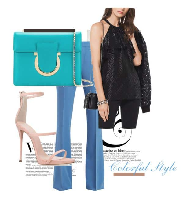Classy Colorful Style. SHOP NOW!!!