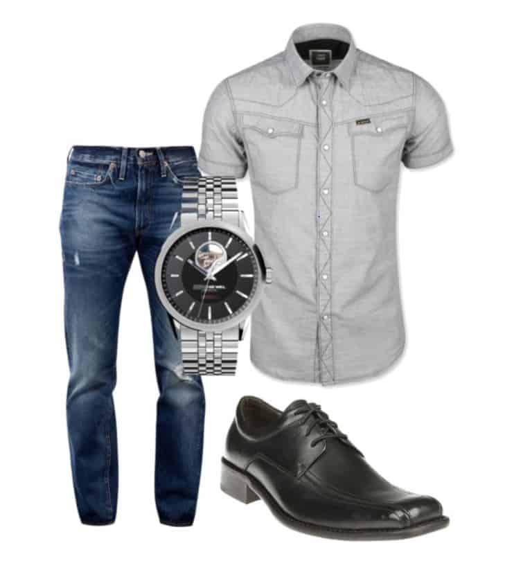 Hollywood Style For Men. SHOP NOW!!! #BevHillsMag #beverlyhillsmagazine #fashion #style #shopping