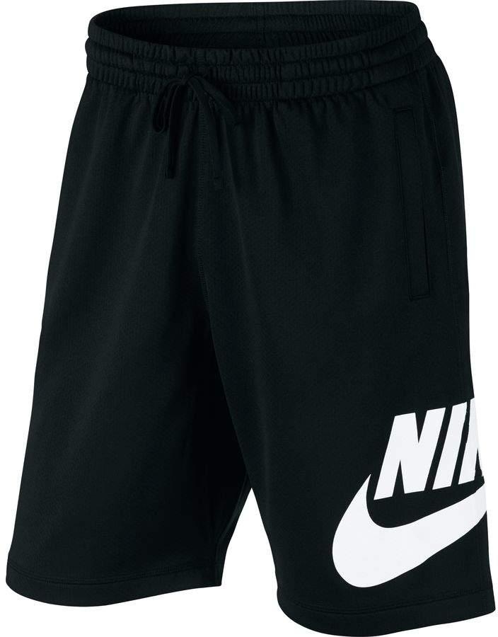 Nike Shorts. BUY NOW!!! #BevHillsMag #beverlyhillsmagazine #fashion #style #shopping