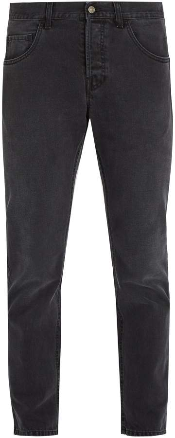 GUCCI Jeans For Men. BUY NOW!!!