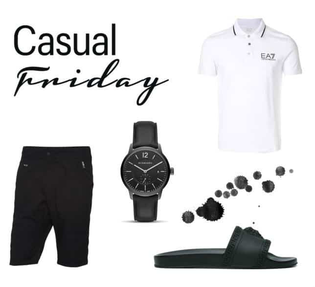 Day Style For Men. SHOP NOW!!!