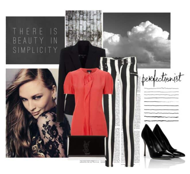 Style-for-Women-Fashion-Magazine-Fashion-Model-Fashion-Week-My-Fashion-and-You-Fashion-Blogs-Fashion-Blog-Beverly-Hills-Magazine-