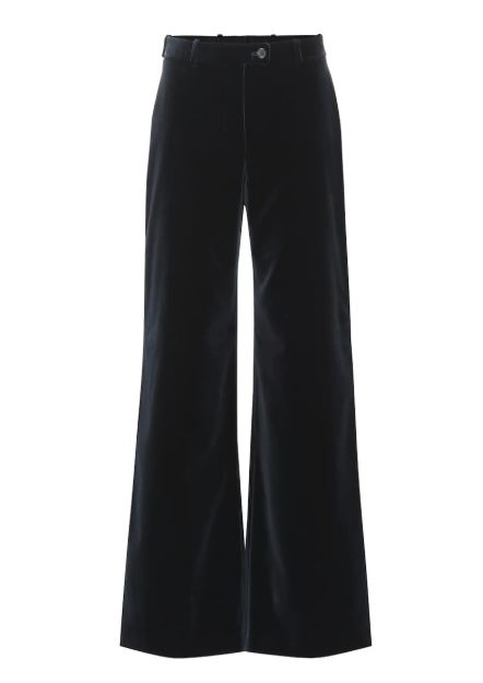 Acne Studios Velvet Pants. BUY NOW!!! #shop #fashion #style #shopping #clothing #beverlyhills #dress #beverlyhillsmagazine #bevhillsmag