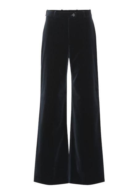Acne Studios Velvet Pants. BUY NOW!!! #shop #fashion #style #shopping #clothing #beverlyhills #dress #beverlyhillsmagazine #bevhillsmag