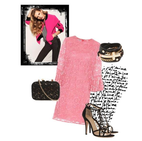 Sexy Chic Style. SHOP NOW!!!