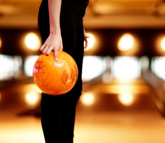 Bowling Fundraiser for Pancreatic Cancer Research Jan. 25th 2015