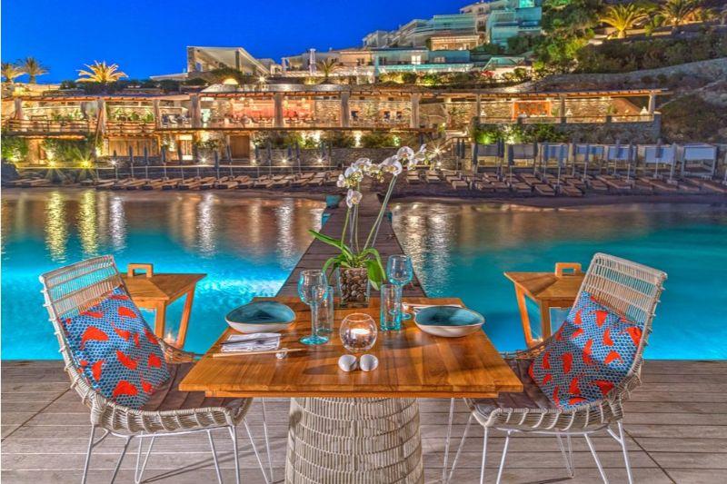 Top Reasons To Travel To Mykonos, Greece #travel #greece #mykonos #europe #beaches #love #sun #bevhillsmag #beverlyhills #beverlyhillsmagazine