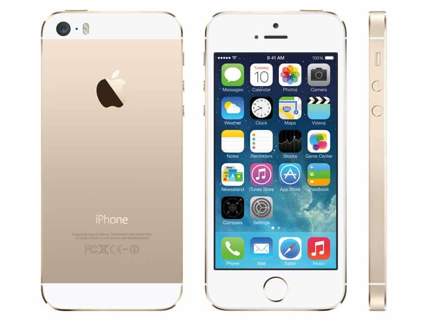 Technology-Apple-Iphone-5s-Iphone-5-Gold-Hi-Fi-Tech-World-Tech-Giants-Luxury-Goods-Beverly-Hills-Magazine-