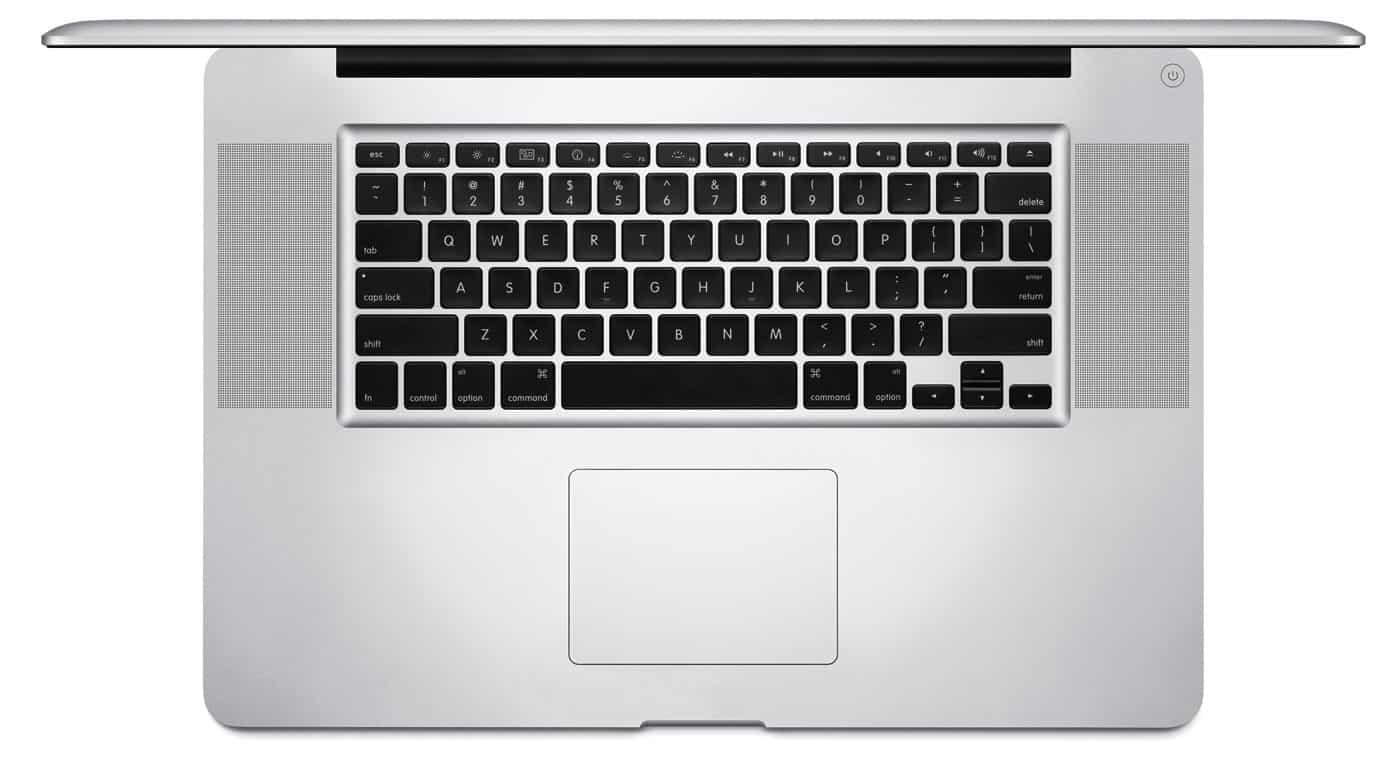 Technology-Apple-Macbook-Pro-Beverly-Hills-Magazine