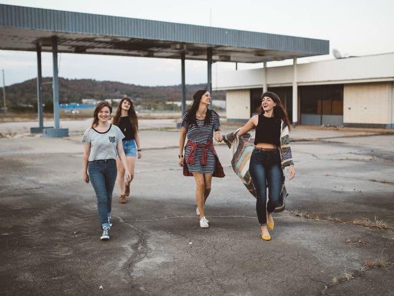 Style Tips For Dressing Teenagers #BevHillsMag #beverlyhillsmagazine #fashion #shop #style #shopping