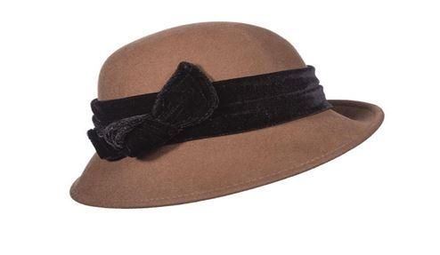Tenth Street hats #fashion #style #cute #hat #shop #shopping #hatstyles #styles #beverlyhills #beverlyhillsmagazine
