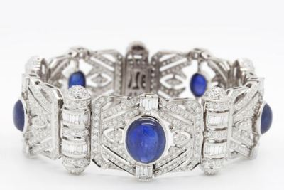 The Jewelz by Heritage Collection