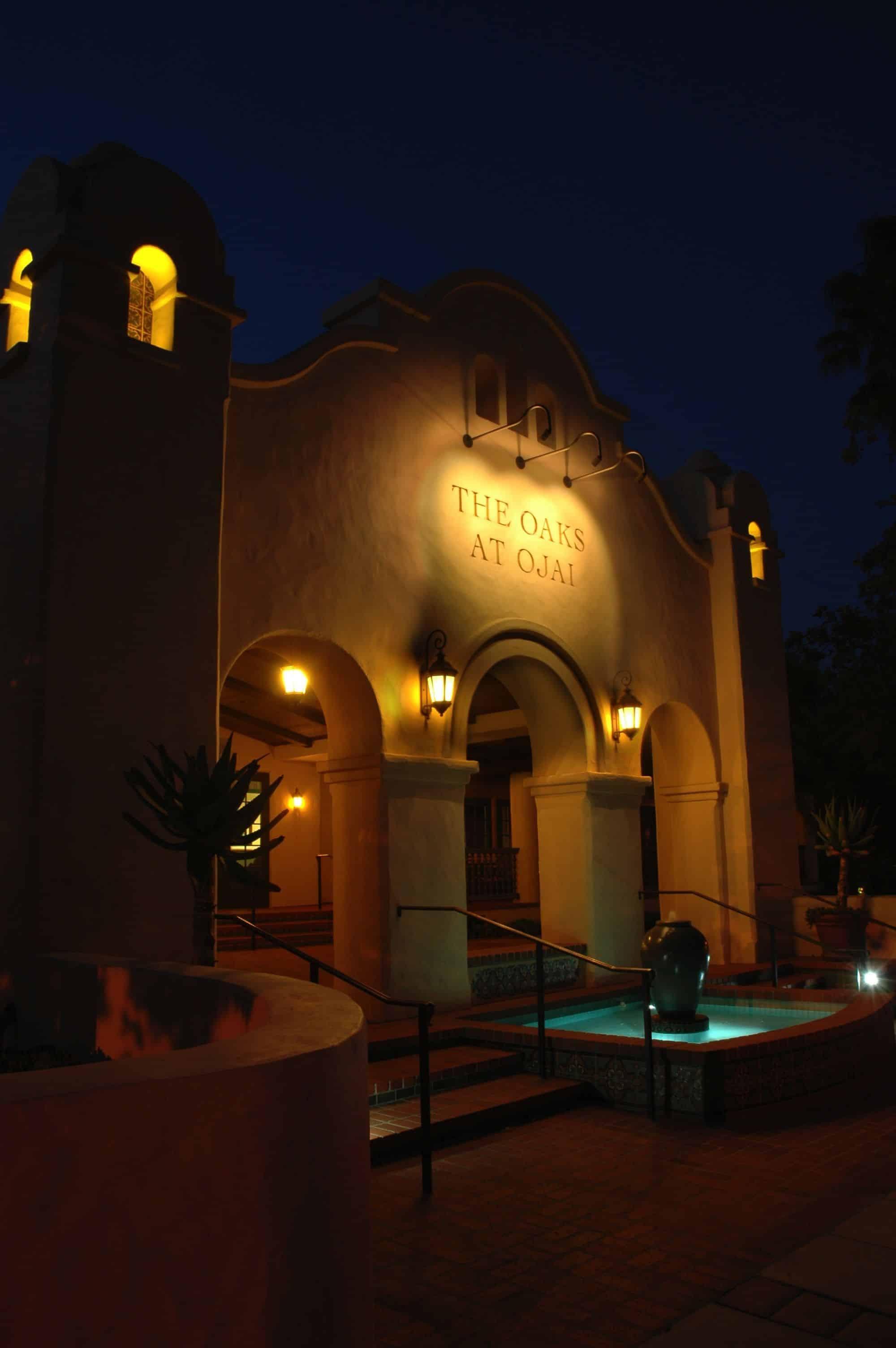 The-Oaks-at-Ojai-Exclusive-Destination-Spa-Luxury-Travel-Magazine-Oaks-Spa-Beverly-Hills-Magazine-2