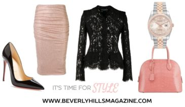 beverly-hills-magazine-time-for-style