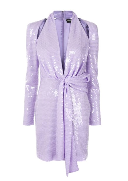 Tom-Ford-Dress-Styles-Beverly-Hills-Magazine-Fashion-Blogs-Style-Blogs-shopping