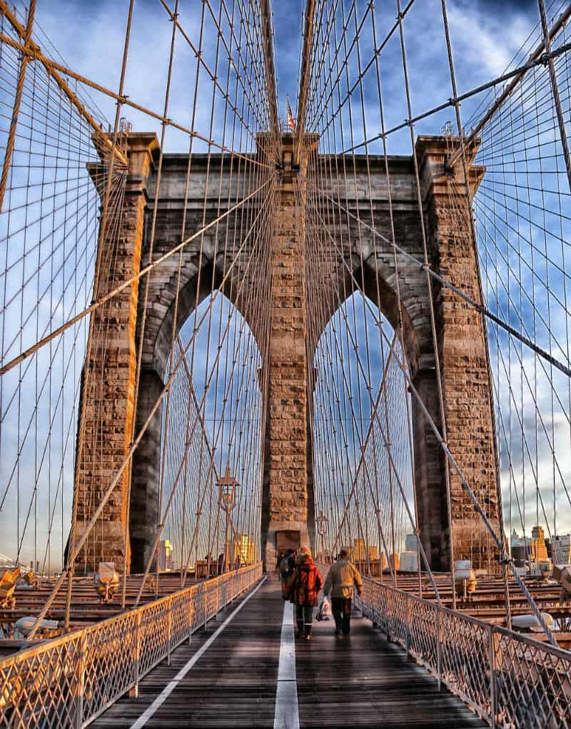 Six Things Not To Do On Your Next Trip to New York #love #city #life #newyork #nyc #travel #beverlyhillsmagazine #bevhillsmag #newyorkcity