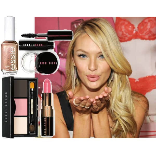 Supermodel Candice Swanepoel Beauty. SHOP NOW!!! #beverlyhillsmagazine #beverlyhills #bevhillsmag #makeup #beauty #skincare