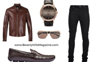 Ultra-Chic-Style-For-Men-Beverly-Hils-Magazine-Fashion-Blogger-Shop-Style-1