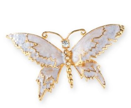 Handmade Italian Jewelry