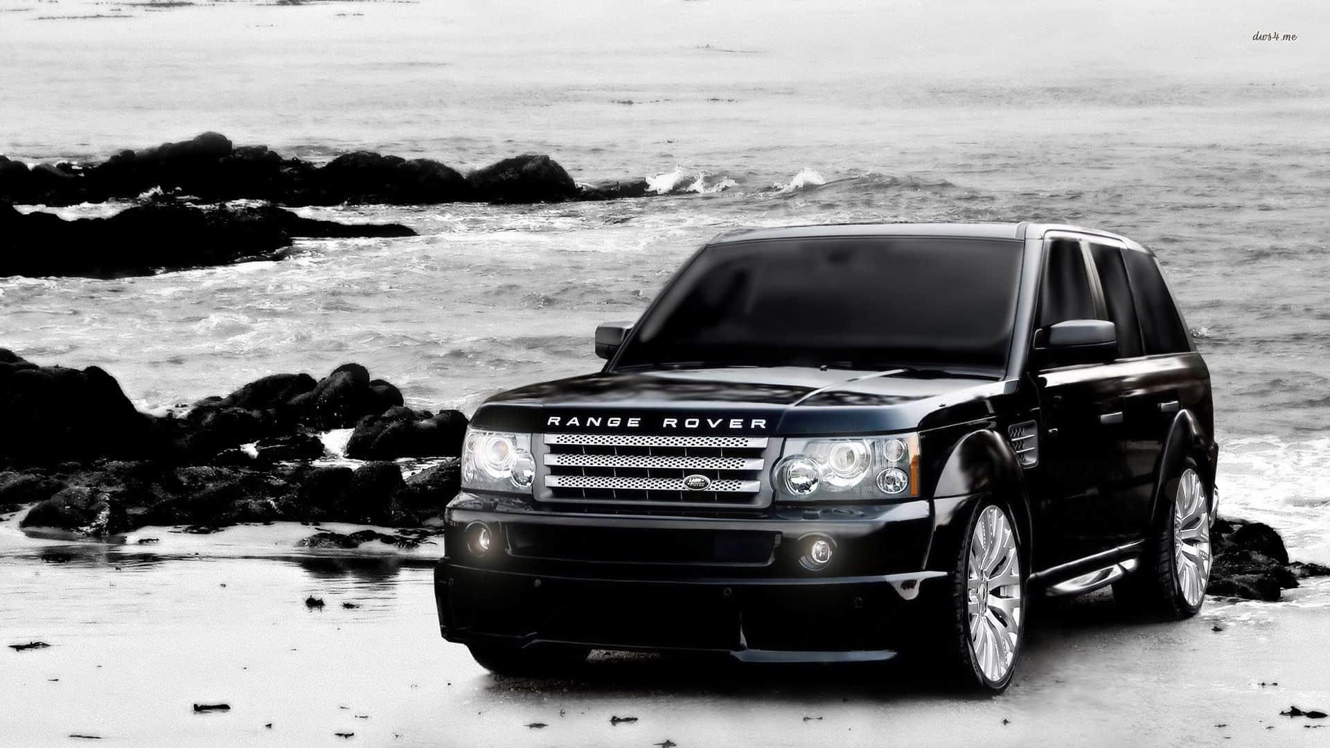 VIP_style_cars_Range_Rover_Beverly-Hills-Magazine